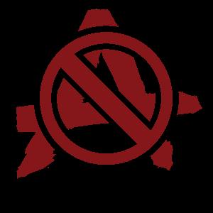 Against Anarchy