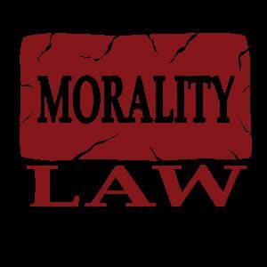 The Nuremberg Principle