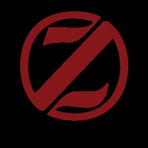 Zero Aggression Principle